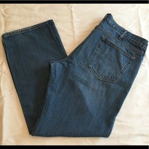 Men's Old Navy Regular Fit Jeans 38x32